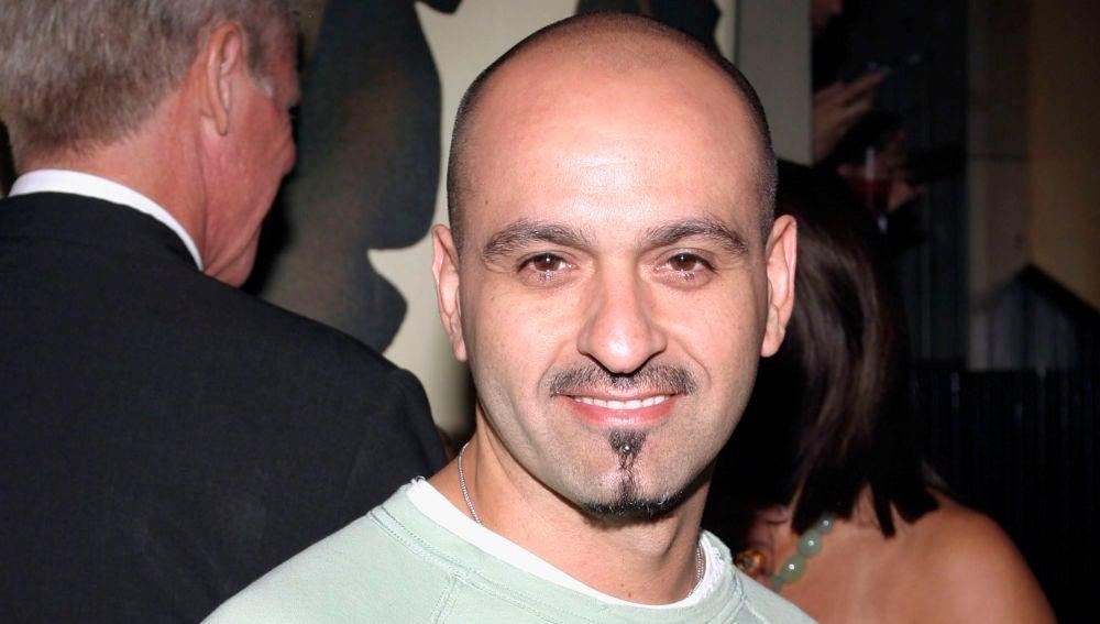 El DJ Victor Calderone anuncia que tiene cáncer después de que su perro lo detectase