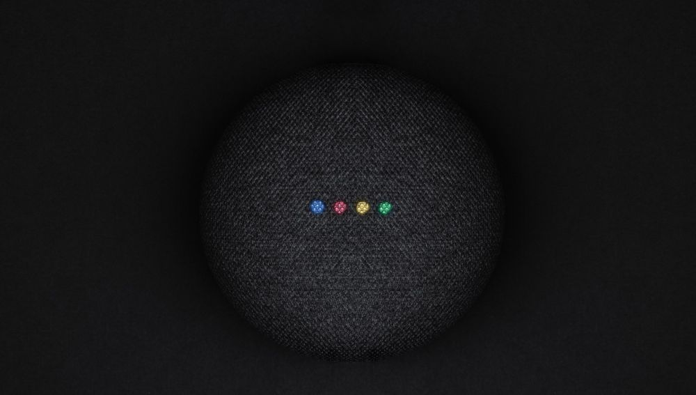 El asistente de Google permite activar el Modo Incógnito