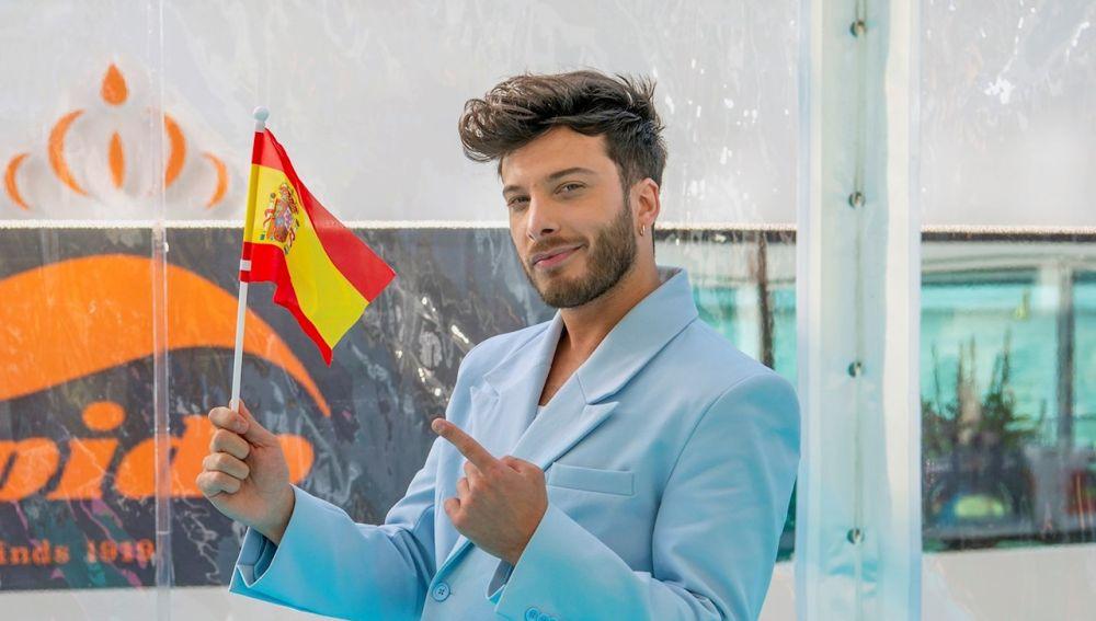Semifinales Eurovisión: a qué hora son, qué día y países participantes