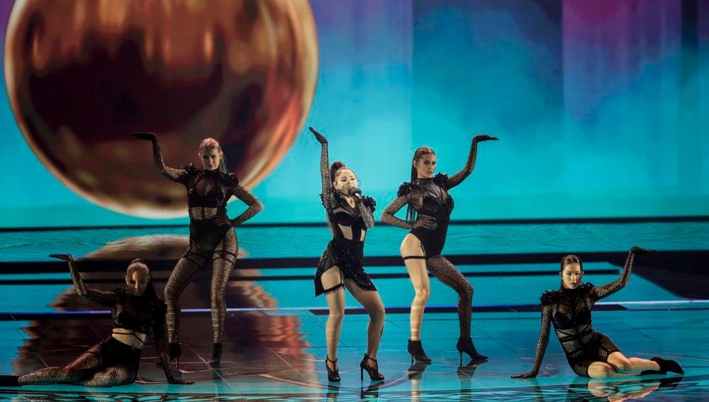 Guía para no perderte nada en Eurovisión: cómo funciona, reglas, votaciones  y países participantes