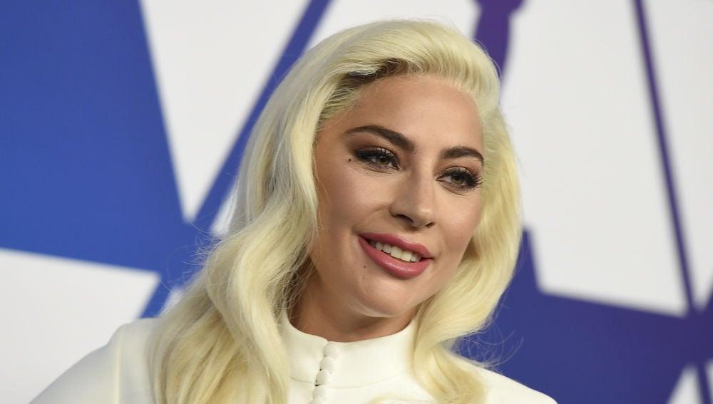 La historia tras 'Born this way', el disco de Lady Gaga que marcó un antes y un después