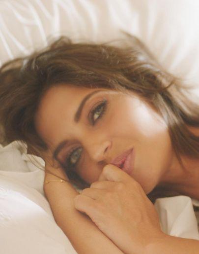 Sara Carbonero participará en el videoclip de Tu Otra Bonita y Valeria Castro