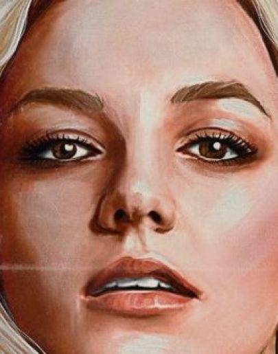 Britney Vs. Spears: las estremecedoras revelaciones sobre la tutela de la princesa del pop