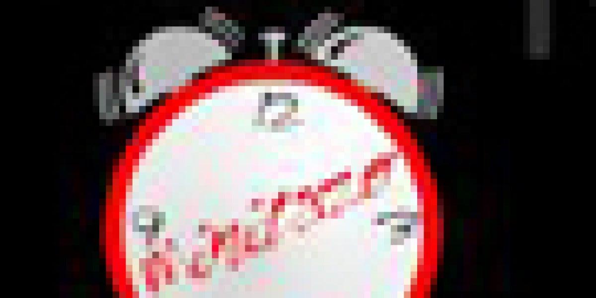 Minutazo logo LNEN