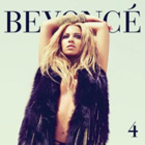 Portada Beyoncé 4 140