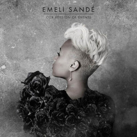 Our Version Of Events de Emeli Sandé