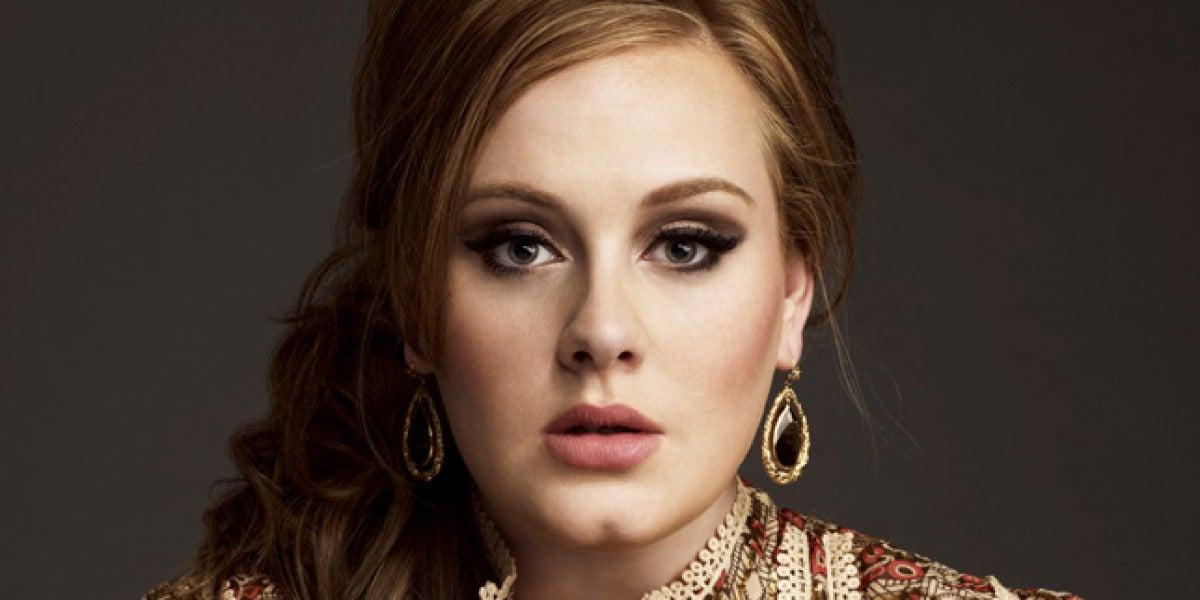 La cantante actuará en la 85º edición de la gala de los Oscar