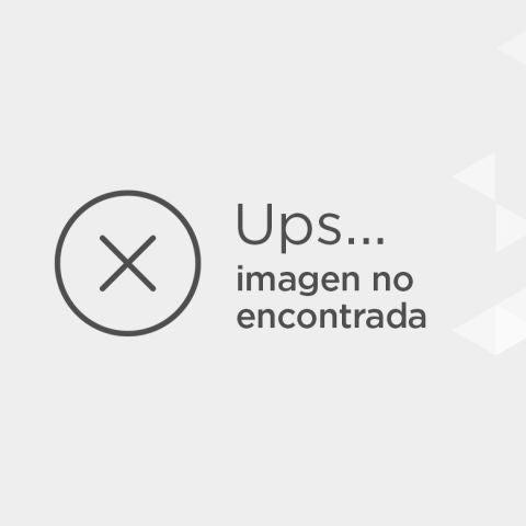 Una de las escenas del 'Titanic' de James Cameron