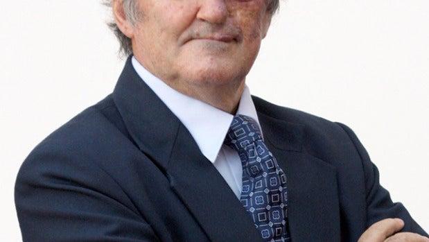 Mariano Barbacid, miembro del comité de expertos