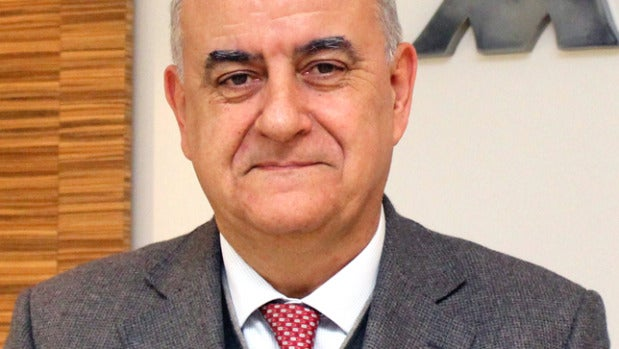 Josep Brugada, miembro del comité de expertos