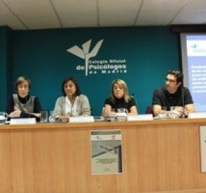 La Fundación Atresmedia colabora  en la edición de un estudio que profundiza en las víctimas del acoso escolar