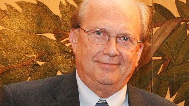 Carlos Camps Herrero