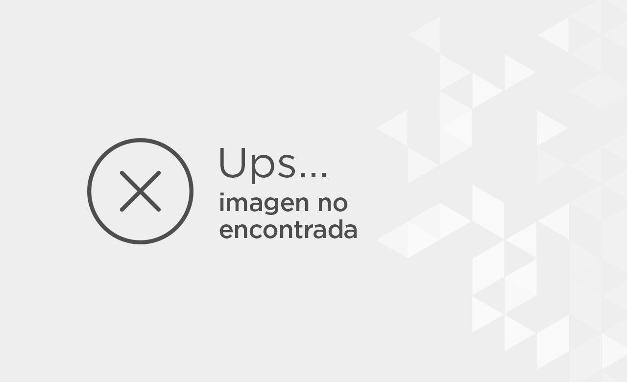 7c46a1d3 https://www.europafm.com/programas/levantate-y-cardenas/audios ...