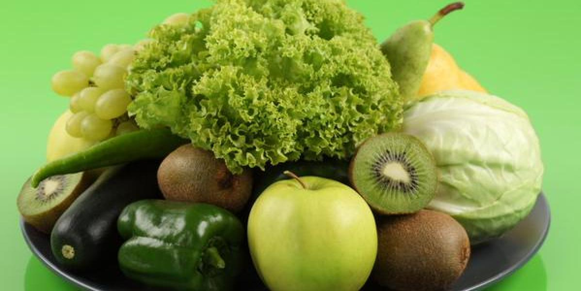 Dieta como eliminar grasa de las piernas en casa denomina periodizacin