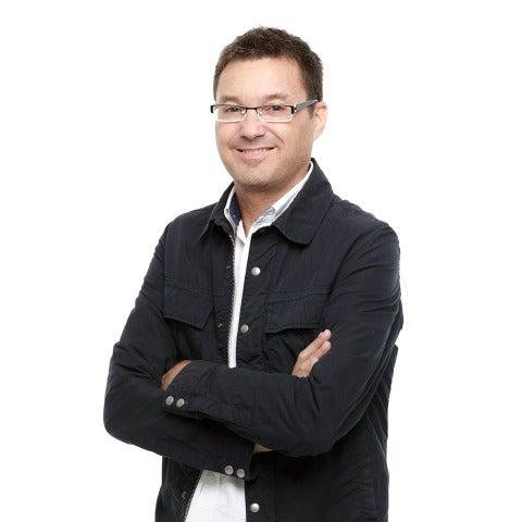 Albert Lesan de Levántate y Cárdenas