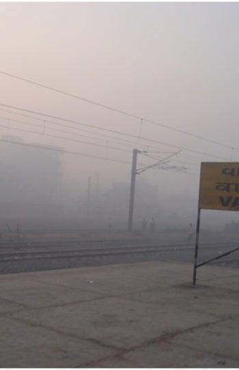 Vapi, India