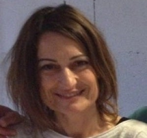 Ana Cueto