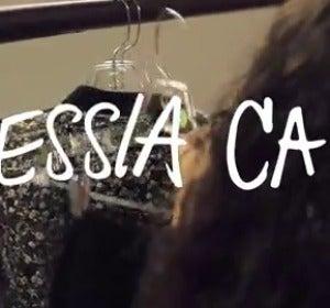 Frame 4.352493 de: Entrevista a Alessia Cara