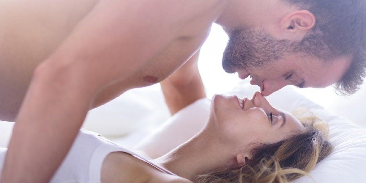 Las 10 mentiras del sexo que nos ha enseñado Hollywood