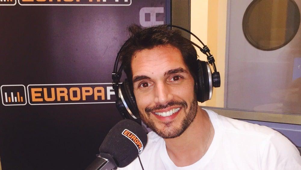 Josep Lobató