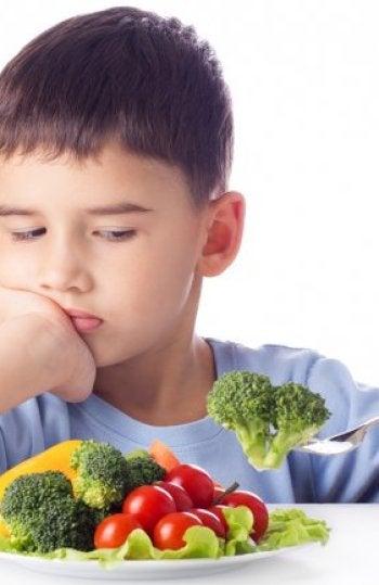 Alimentos como obligación