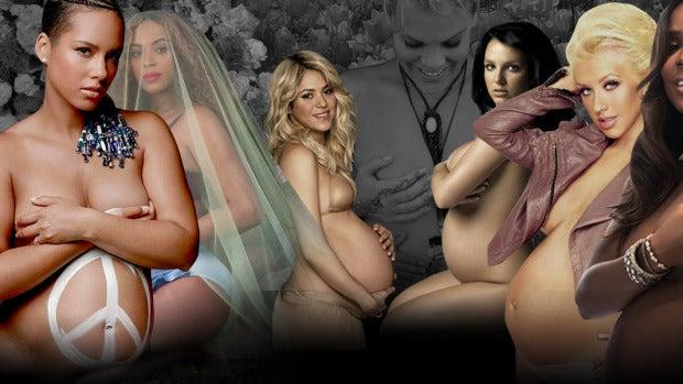 Silvia Abascal Comparte Una Preciosa Foto Completamente Desnuda