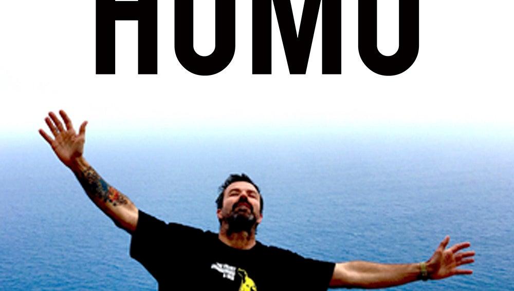 Humo, single adelanto de '50 PALOS'