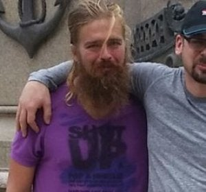 Hombre desaparecido hace 5 años en Canadá