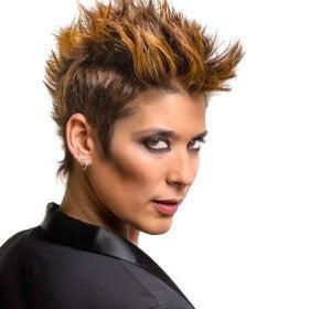 Leklein, candidata a Eurovisión