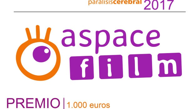 ASPACEfilm