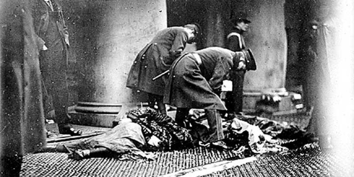 Una tragedia, el origen del Día de la Mujer