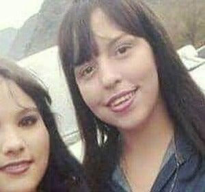 Dos jóvenes mexicanas mueren decapitadas por el golpe de una avioneta
