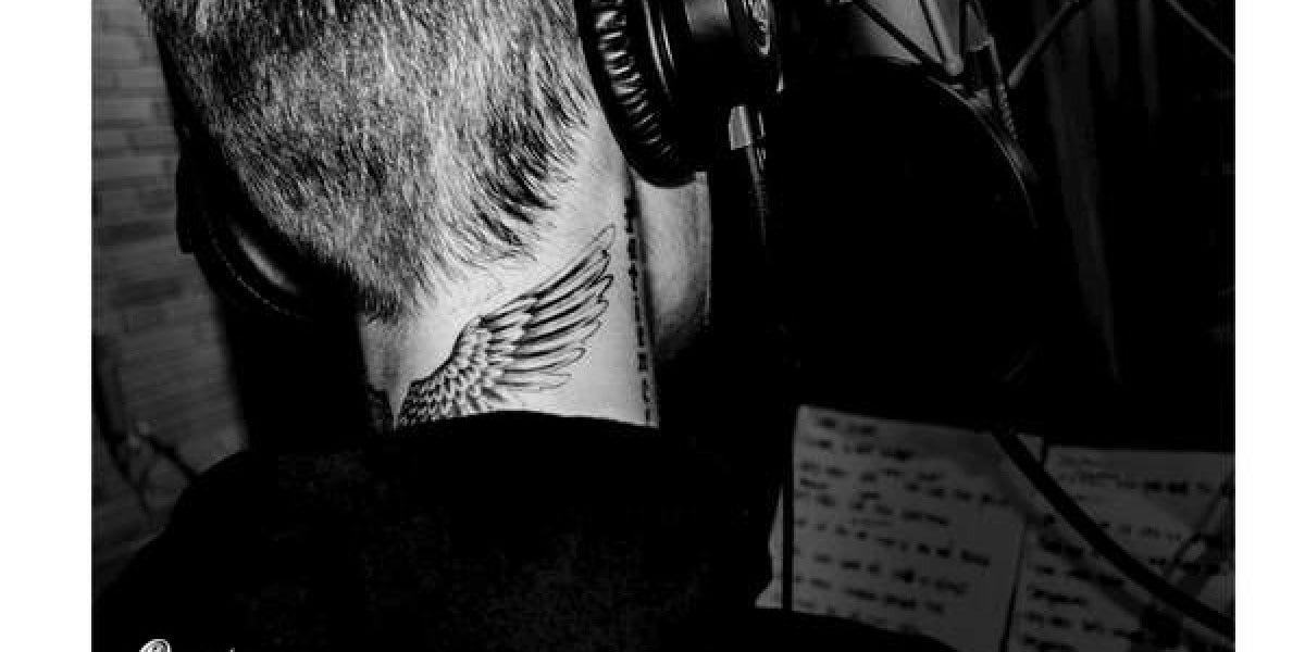 Justin Bieber en el remix oficial de 'Despacito'