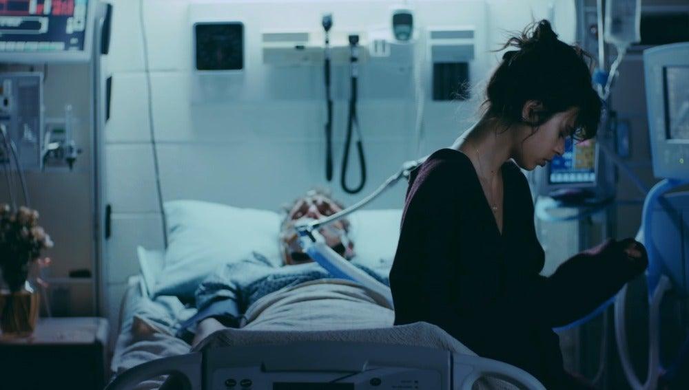 'It Ain't Me 'de Kygo y Selena Gomez
