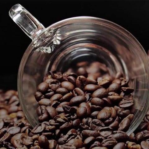 Frame 0.0 de: Cómo mejorar el sabor del café