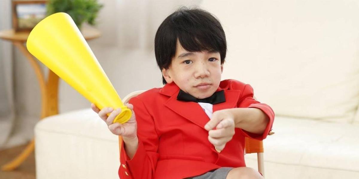 Foto de la página de Facebook de Nishikun