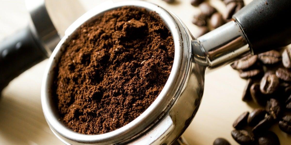 El café descafeinado tiene los mismos efectos beneficiosos