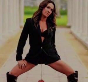 Kung Fu vaginal, la técnica milenaria para potenciar el orgasmo femenino