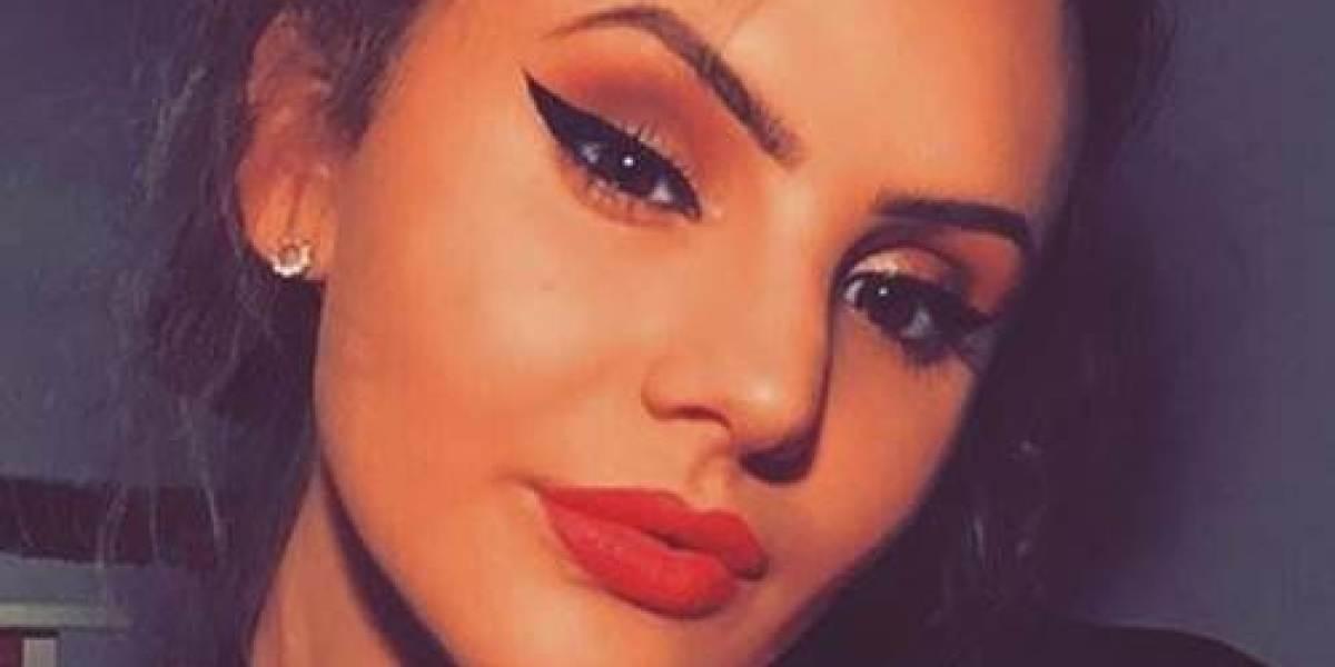 Muere una chica alérgica tras comer un kebab con salsa de yogur