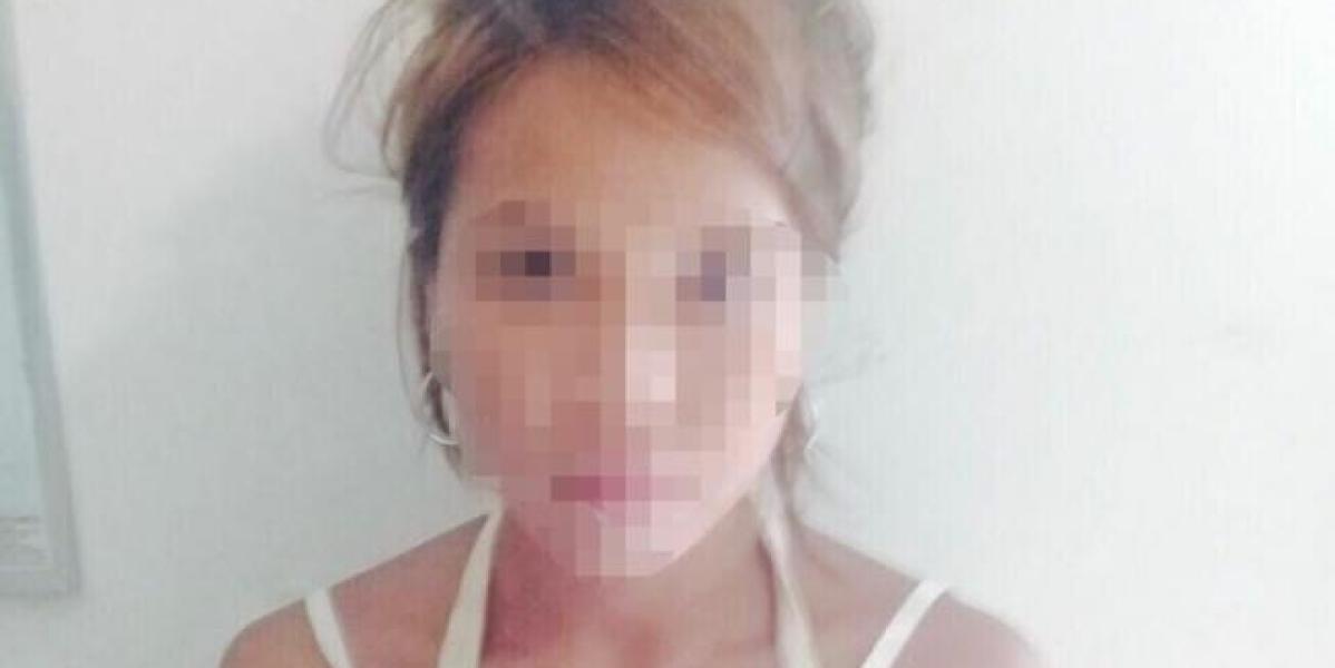 Thao Viet Le, la joven que fingió su secuestro