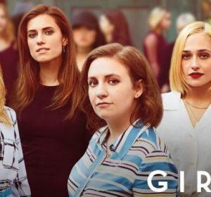 Serie 'Girls'