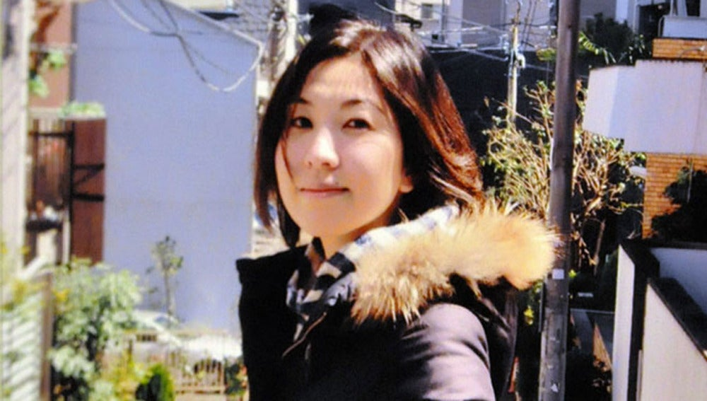 Miwa Sado murió por estrés en el trabajo, en Japón