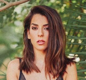 Ruth Lorenzo presenta nuevo single