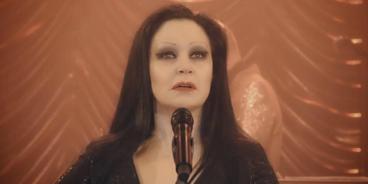 Fangoria presenta 'Disco Sally', grabado en directo en uno de sus conciertos de 'Pianíssimo'