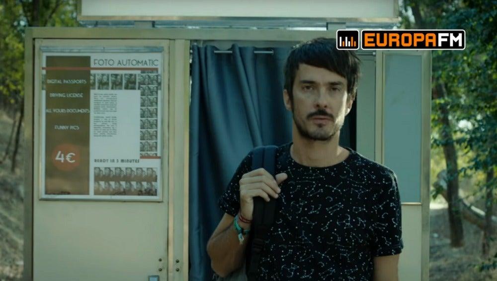 Vetusta Morla publica el vídeo de 'Deséame Suerte'