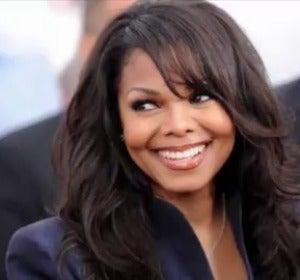 Vídeo: Janet Jackson aparece con su nueva cara y los fans se vuelven locos