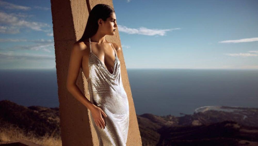 El vestido de Kendall y Kylie Jenner