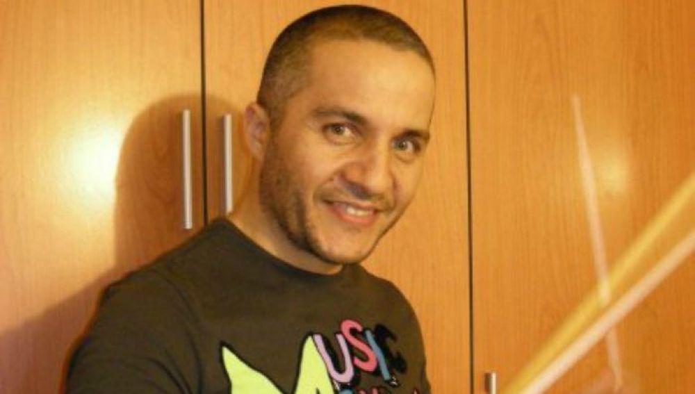 Javier Fernández de Los Piratas