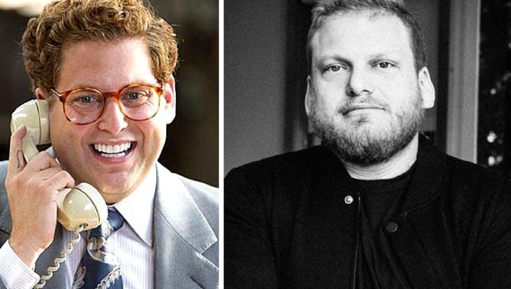 Muere el mánager de Maroon 5 y hermano de actor Jonah Hill