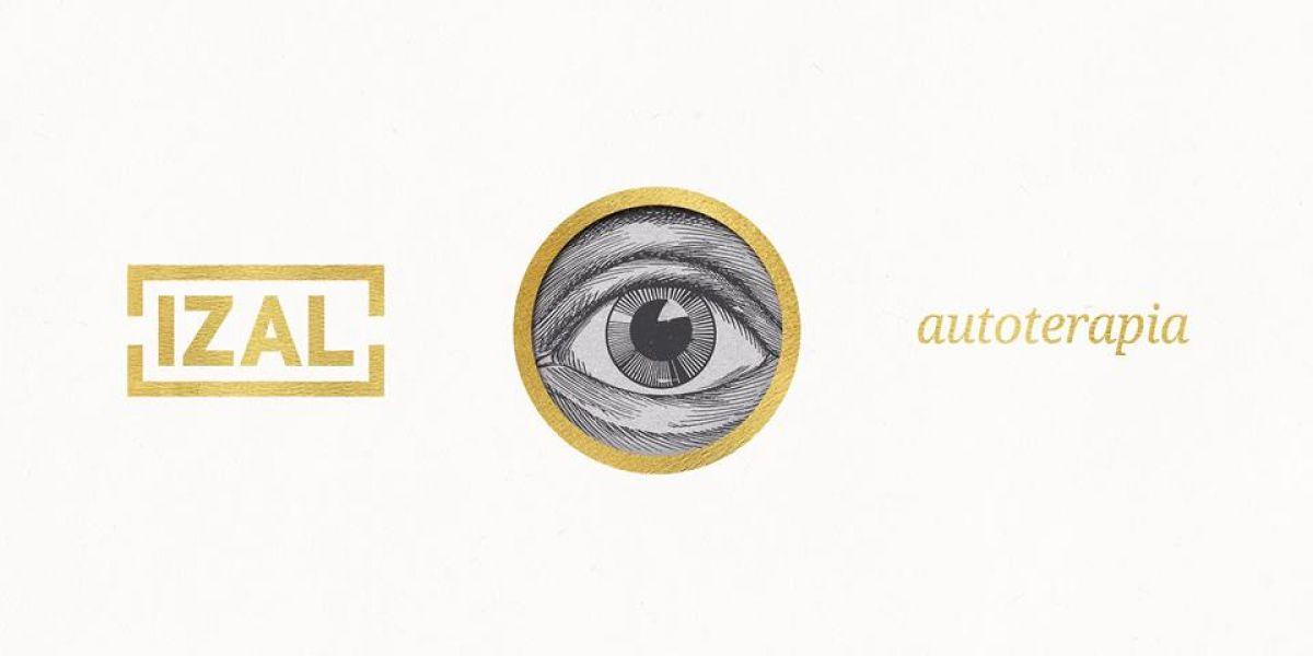 Autoterapia, el nuevo disco de IZAL
